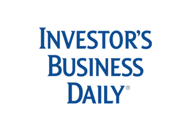 Investors Business Daily Award 2019