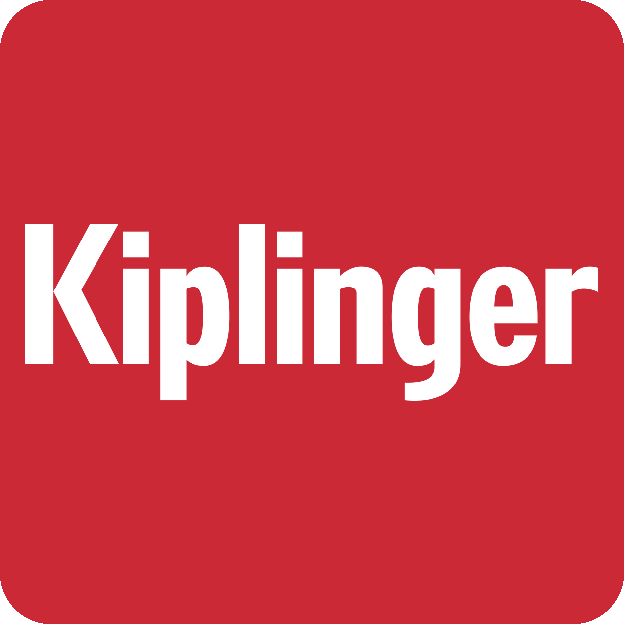 Avis Interactive Brokers : Prix Kiplingers 2019