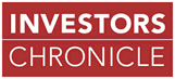 Investors Chronicle