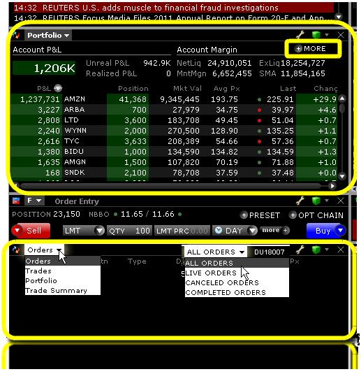 interactive brokers bitcoin inseguitore bitcoin commercio illecito