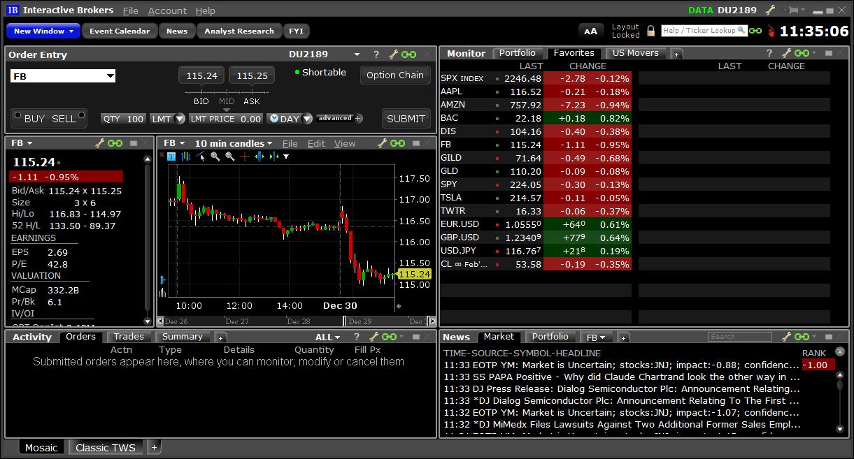 interactive brokers eu generatore dellindirizzo del portafoglio bitcoin